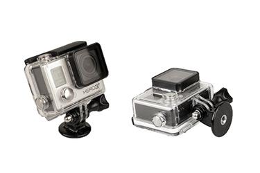 sealife-adapter-gopro-2