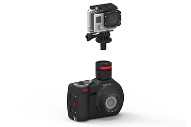 sealife-flex-connect-adapter-gopro-3