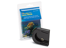 sealife-lens-dock-package-3