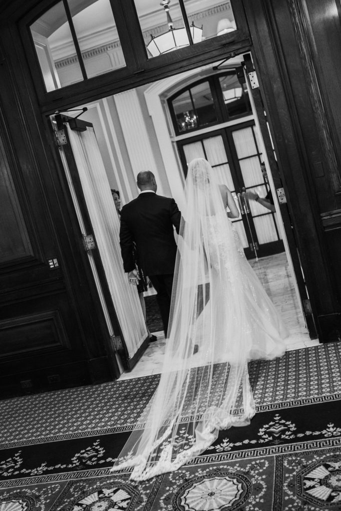 Philadelphia Wedding Photography