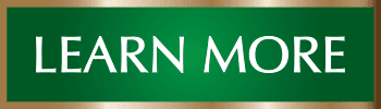 Learn-More_Button