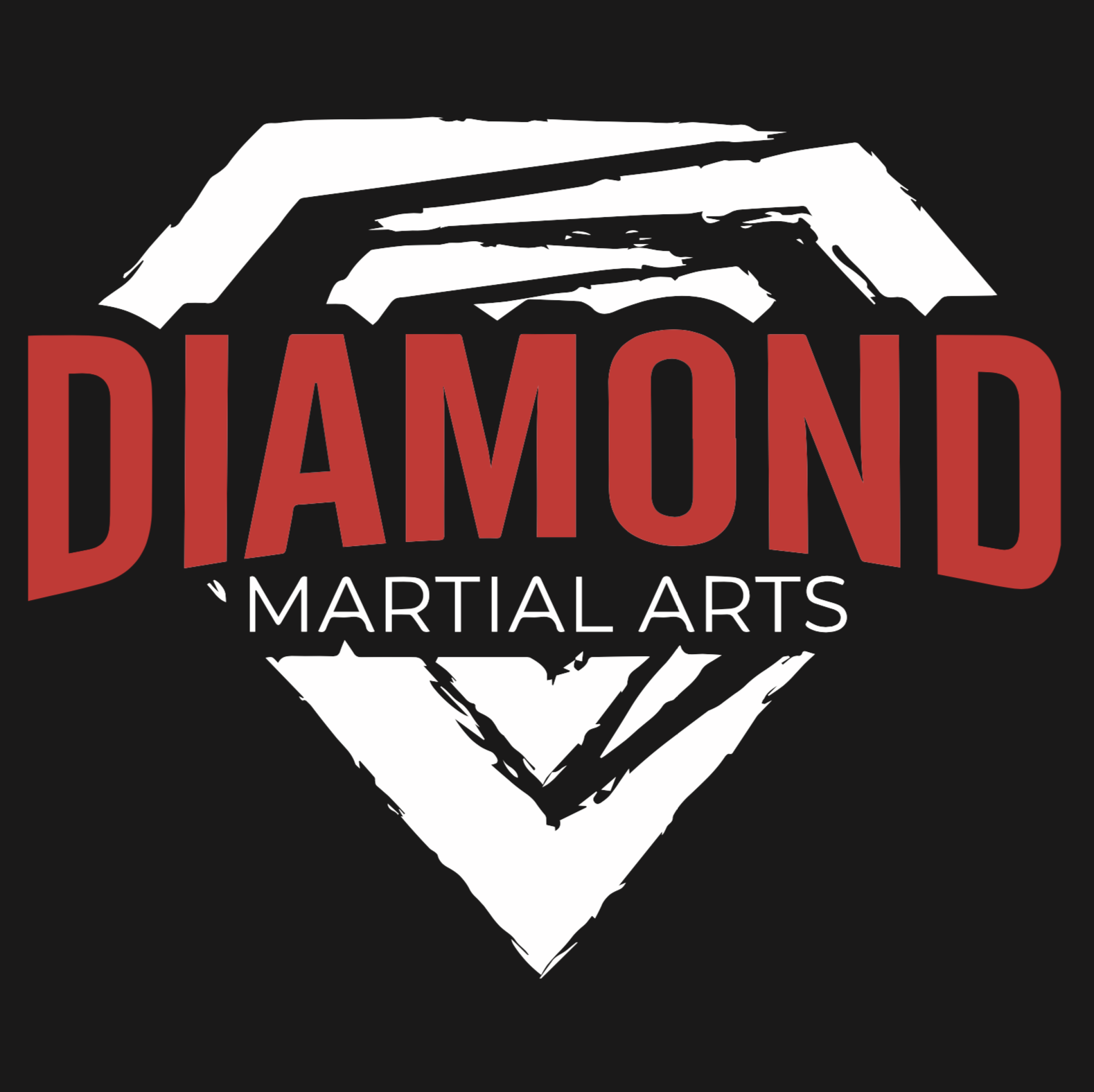 Diamond Martial Arts