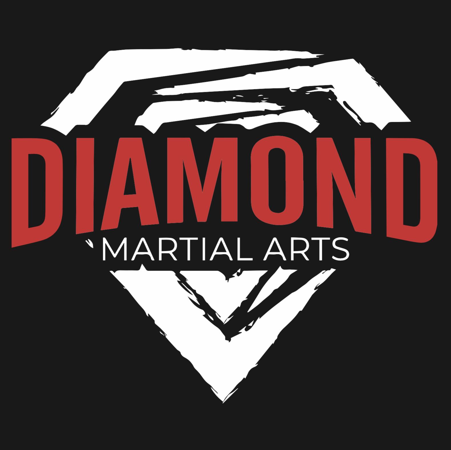Diamond Martial Arts