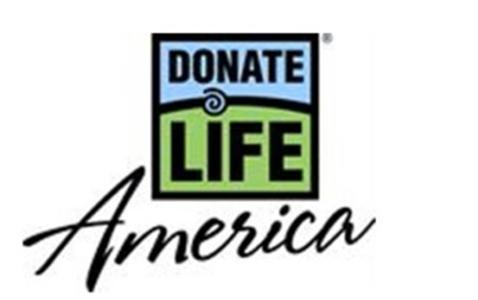 Donate Life America