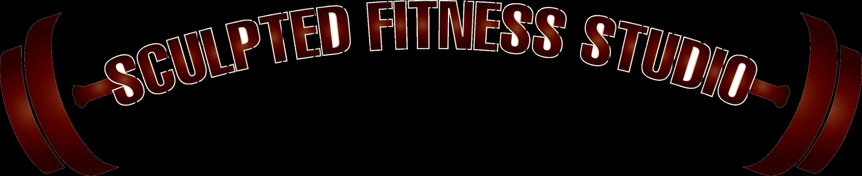 Sculpted Fitness Studio