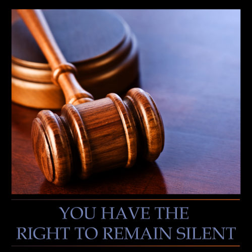 I AM A DOMESTIC VIOLENCE VICTIM….DO I HAVE RIGHTS TOO?