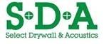 Select Drywall & Acoustics Inc.