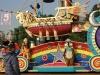 Mickey's Airship Disneyland Hong Kong 1 (1024x768).jpg