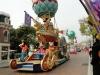 Mickey's Airship Disneyland Hong Kong (1024x768).jpg