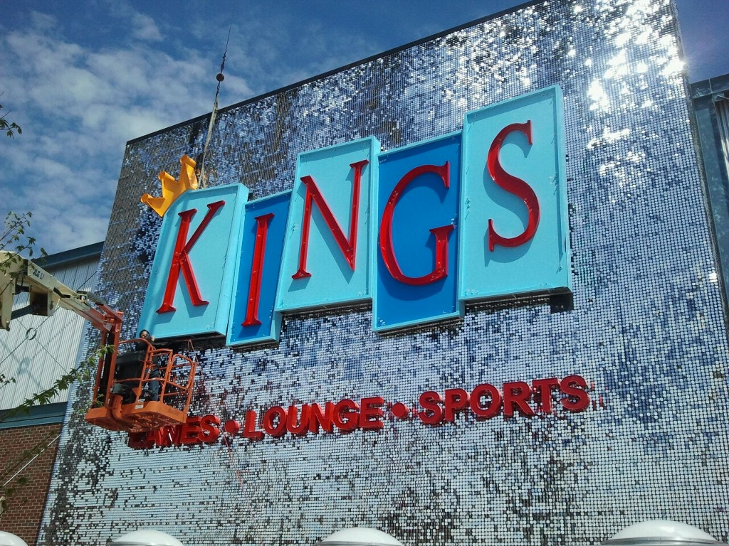 Kings Bowling Rosemont SolaRay Sign (1024x768).jpg