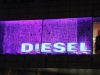 Diesel Park Ave Window Purple (1024x768).jpg