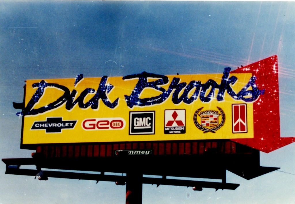 Dick Brooks SolaRay Sequin Billboard (1024x709).jpg