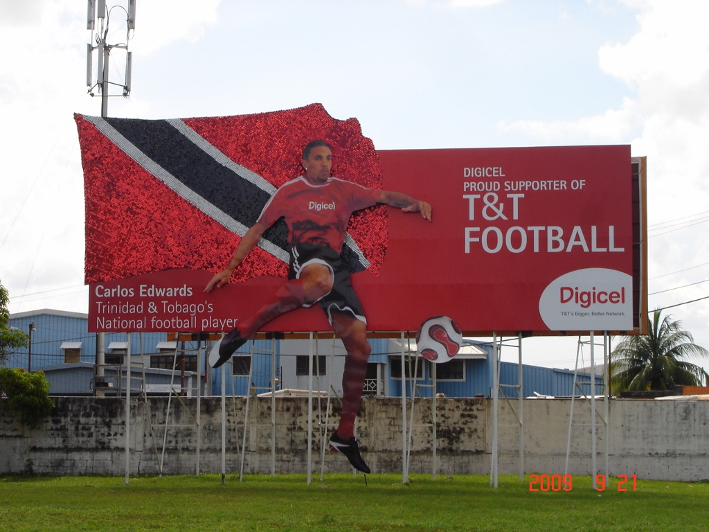 Digicel Carlos Edwards Billboard Trinidad (1024x768).jpg
