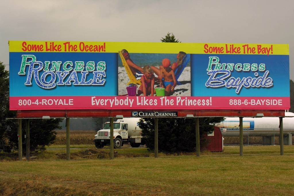 Princess Royale Clear Channel Billboard (1024x683).jpg