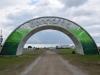 2014 David Korins Design Bonnaroo SolaRay Arch 1 (1024x683).jpg