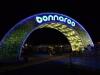 2014 David Korins Design Bonnaroo SolaRay Arch 10 (1024x683).jpg