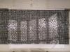 Barlow Windows SolaRay Mosaic (1024x768).jpg