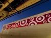 Target Supercenter Chicago Wilson Yard Mosaic SolaRay Sign (15).jpg