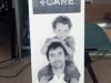 Dove Men + Care Display.jpg