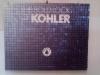 Kohler Prototype 1 (800x600).jpg