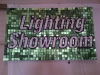 Lighting Showroom 3x5 with Printed Background (1024x768).jpg
