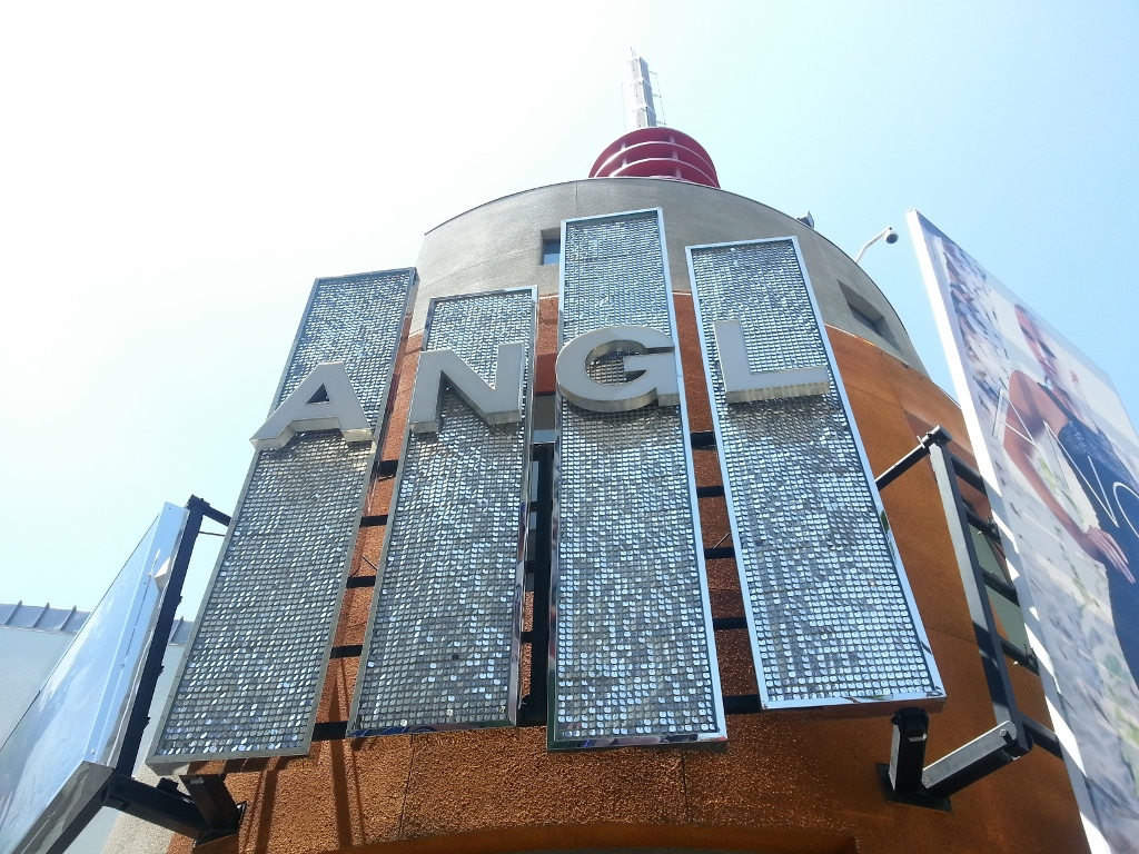 ANGL Los Angeles Backlit SolaRay sign (768x1024) (3).jpg