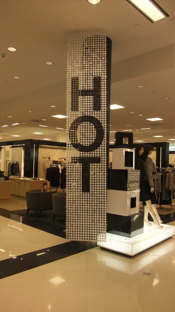 Bloomingdales Aventura HOT Sale Displays (3) (576x1024).jpg