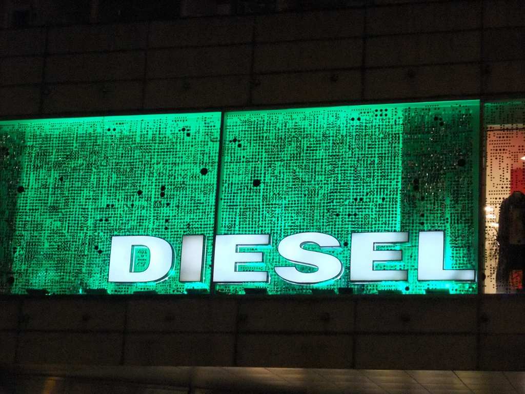 Diesel Park Ave Window Green (1024x768).jpg