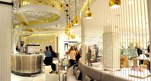 Harvey Nichols Beauty Bazaar SolaRay Ceiling (620x331).jpg