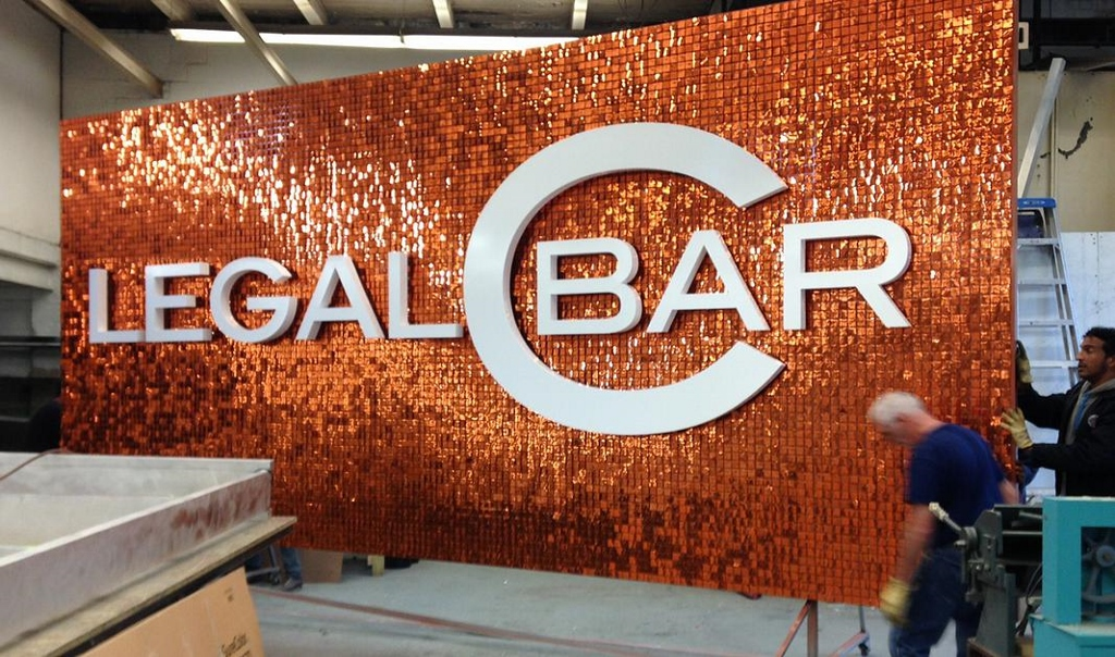 Legal C Bar Copper SRP Signs SolaRay sign (1024x604).jpg