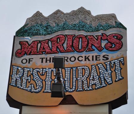 Marions Old SolaRay Sign (450x383).jpg