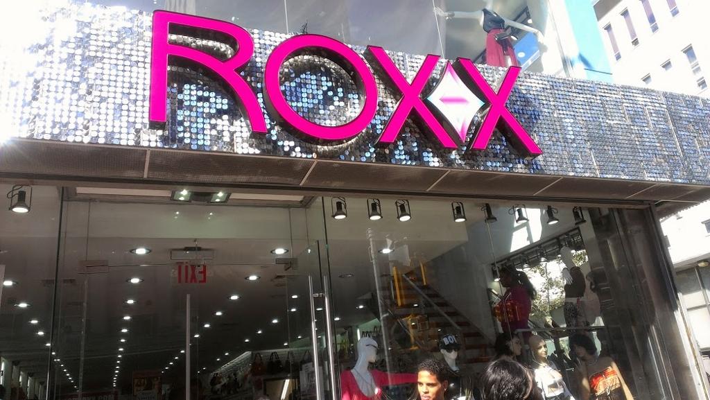 ROXX SolaRay Sign (1024x577).jpg