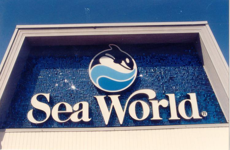 Seaworld Sign (750x492).jpg