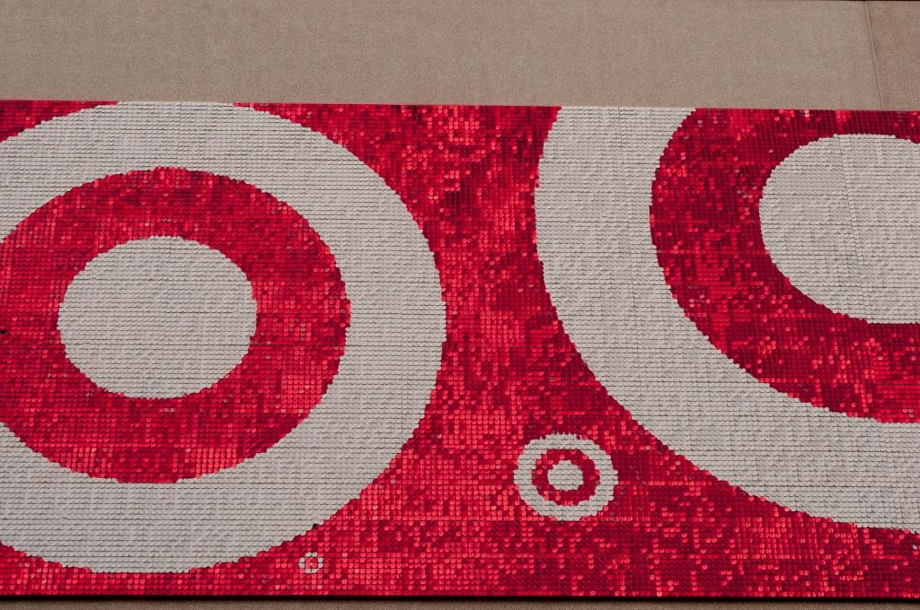 Target Supercenter Chicago Wilson Yard Mosaic SolaRay Sign (11).jpg