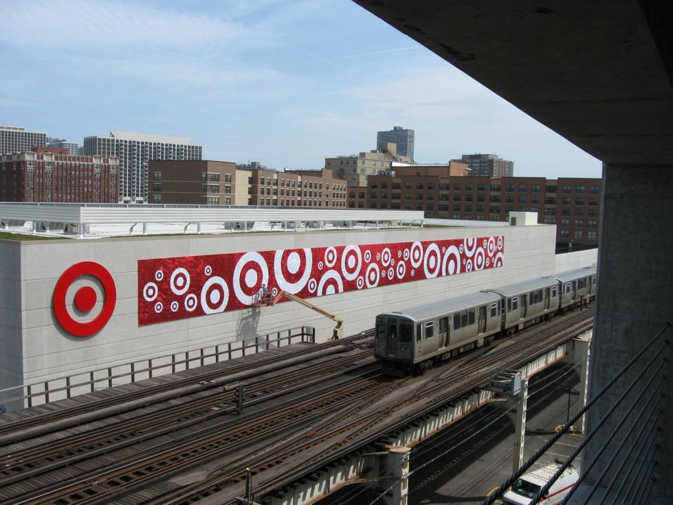 Target Supercenter Chicago Wilson Yard Mosaic SolaRay Sign (21).jpg