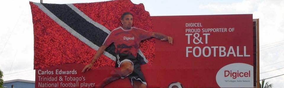 Trinidad_banner