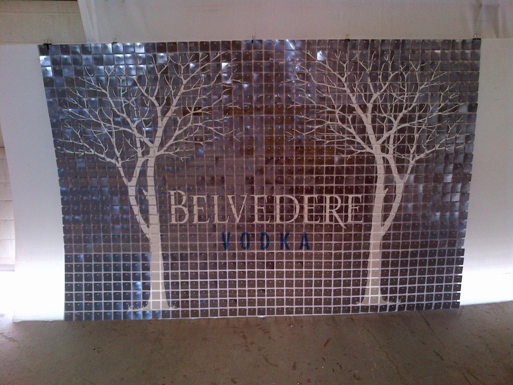 4x6 Belvedere Vodka display (1024x768).jpg