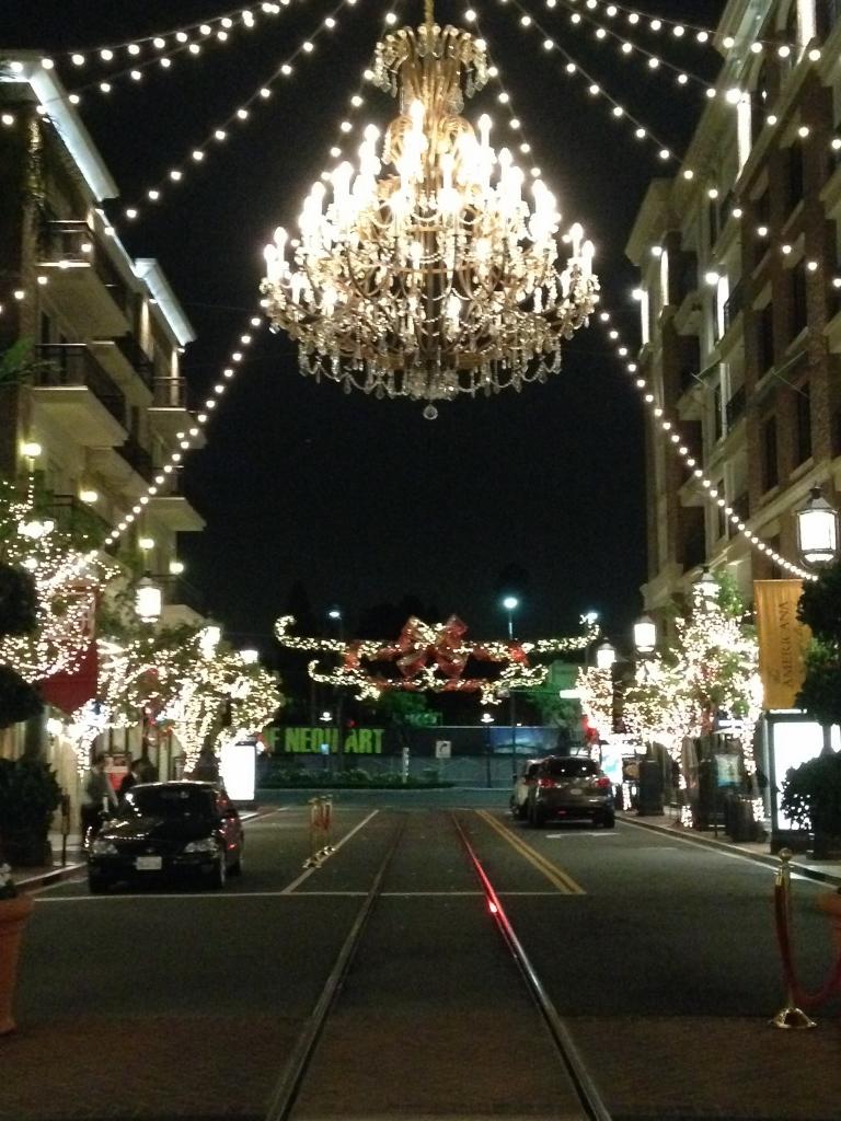 Americana Venue Arts Holiday SolaRay Bows (8).jpg