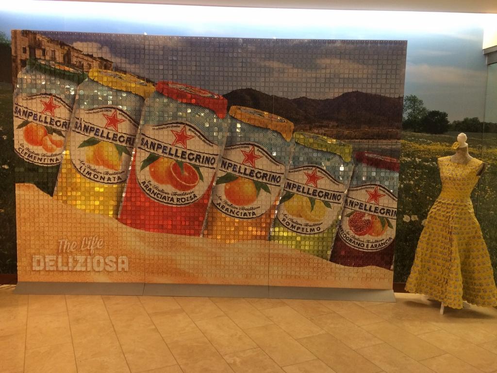 Nestle San Pellegrino SolaRay Display (1024x768).jpg