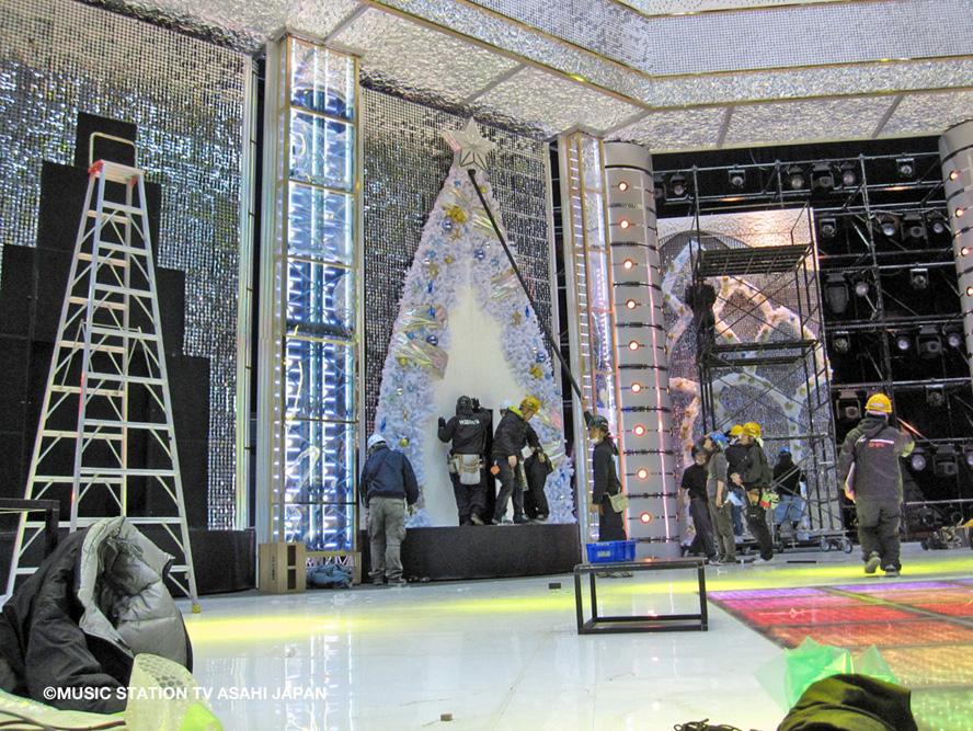 TV Asahi Stage Setup (888x667).jpg