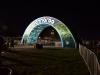 2014 David Korins Design Bonnaroo SolaRay Arch 6 (1024x683).jpg
