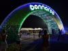 2014 David Korins Design Bonnaroo SolaRay Arch 7 (1024x683).jpg