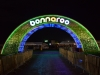 2014 David Korins Design Bonnaroo SolaRay Arch 8 (1024x683).jpg