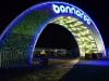 2014 David Korins Design Bonnaroo SolaRay Arch 9 (1024x683).jpg