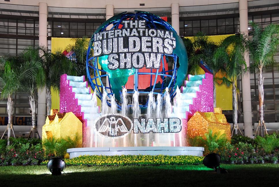 2008 NAHB Show Sign resize (968x648).jpg