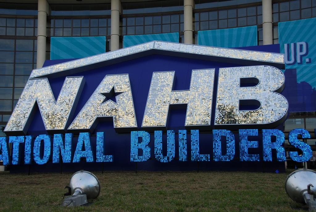 2011 NAHB Expo Sign Orlando, FL 3 (1024x685).jpg