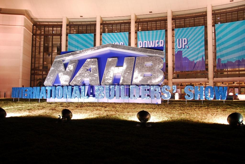 2011 NAHB night Resize (1024x685).jpg
