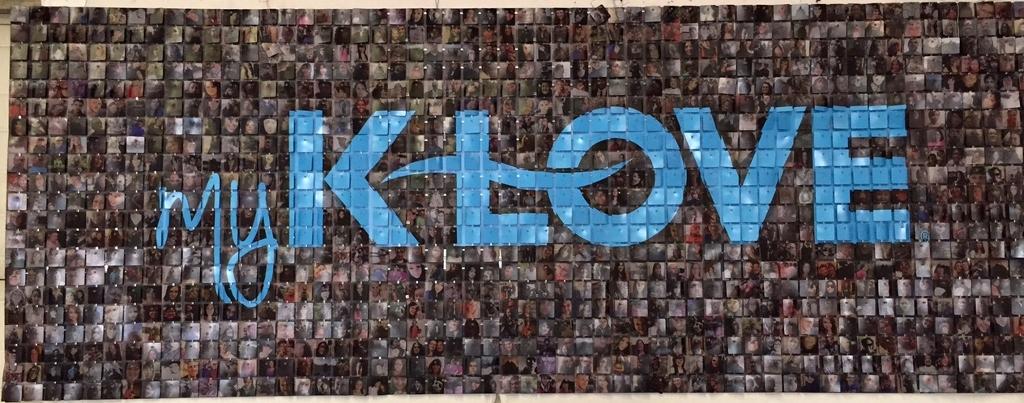 K-Love Radio SolaRay Sign crop (1024x403).jpg