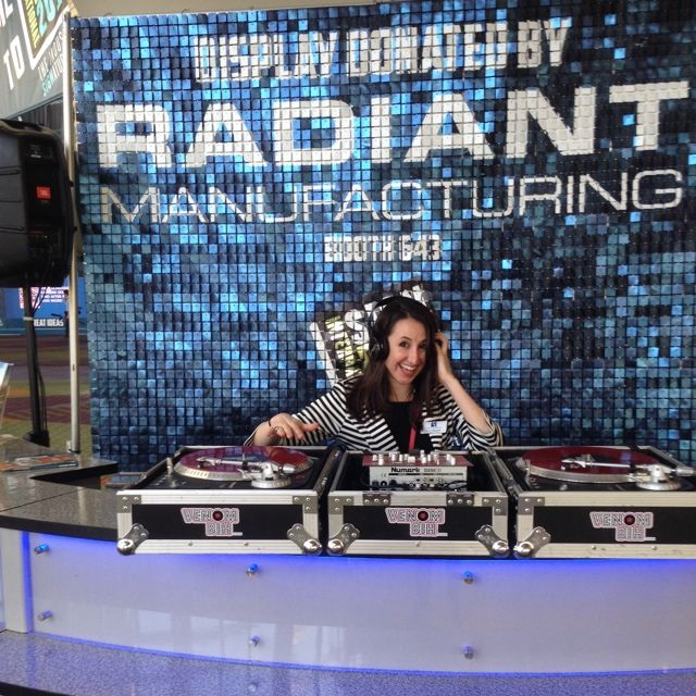 Radiant Mfg. Sponsored 2014 ISA SolaRay DJ Booth (640x640).jpg