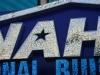 2011 NAHB Expo Sign Orlando, FL 4 (1024x685).jpg
